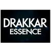 Drakkar-logo