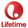Lifetime-logo