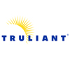 Tuliant-logo