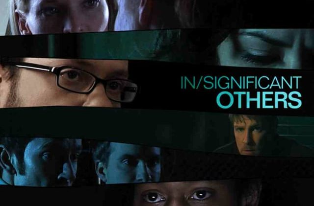 In/Significant Others – Theatrical Trailer