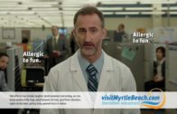 MetLife – DI Video Series