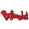 Bojangles-logo