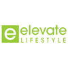 Elevate-Lifestyle-logo