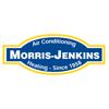 Morris-Jenkins-logo