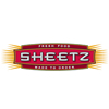 Sheetz-logo