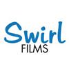 Swirl-Films-logo