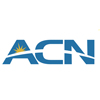 ACN-logo