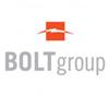 Bolt-logo