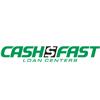 Cash-Fast-logo