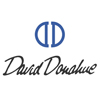 David-Donahue-logo