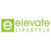 Elevate-Lifestyle-logo