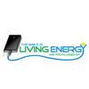 Living-Energy-logo