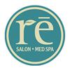 Re-Salon-logo