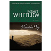 Robert-Whitlow-cover
