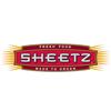 Sheetz-logo