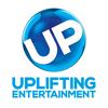Uplifting-logo