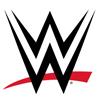 WW-Entertainment-logo