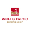 Well-Fargo-Champ-logo