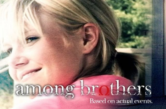 Among Brothers – Theatrical Trailer