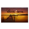 bachelorette-cover