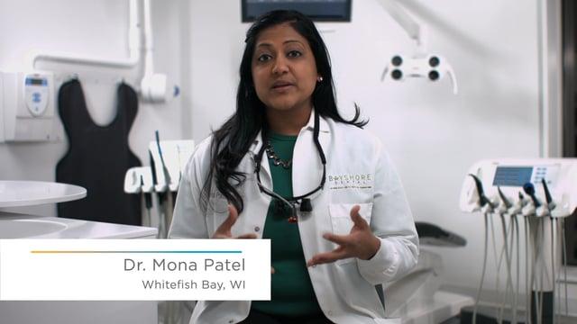 Dentsply Sirona – Pediatrics