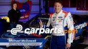 CarParts.com w/ Michael McDowell