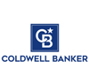 coldwell-logo