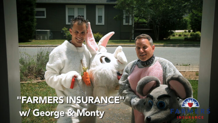 farmers-insurance-thumbnail