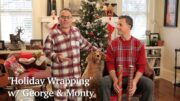 george-and-monty-holiday-wrapping-thumbnail