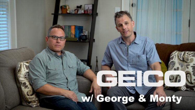 gm-geico-thumbnail