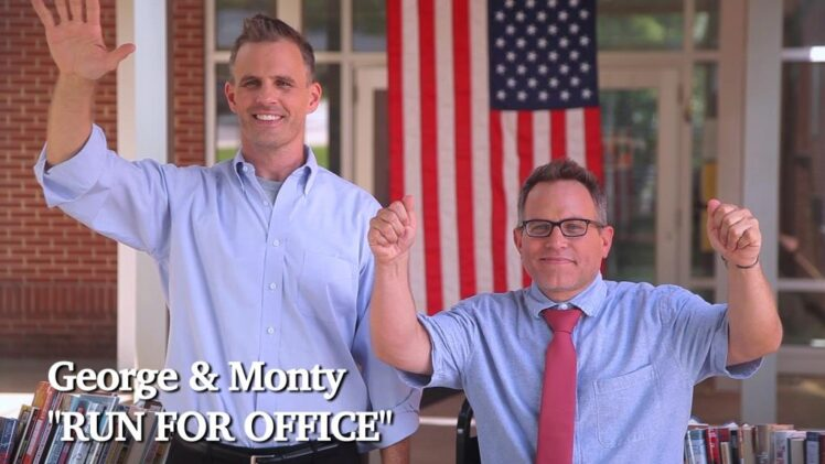 gm-run-for-office-thumbnail