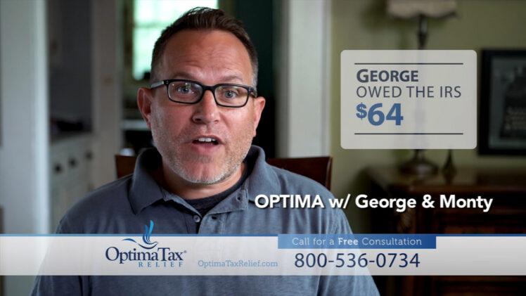 optima-tax-thumbnail