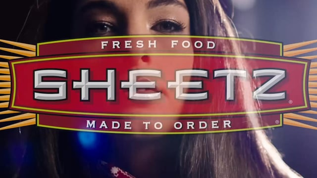 Sheetz – PA
